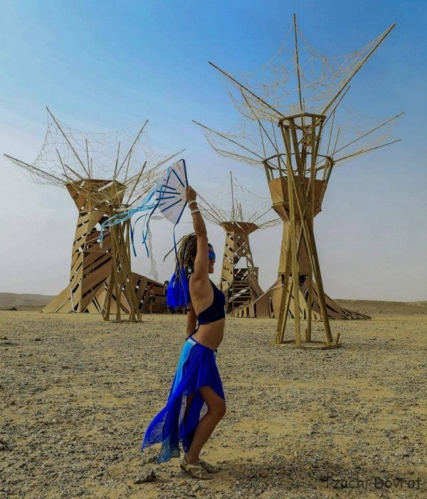 Midburn_Burning_Man_Israel_2014_12-600x7