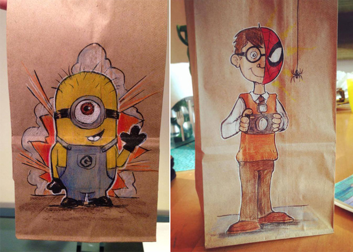 lunch-bag-art-by-bryan-dunn-000