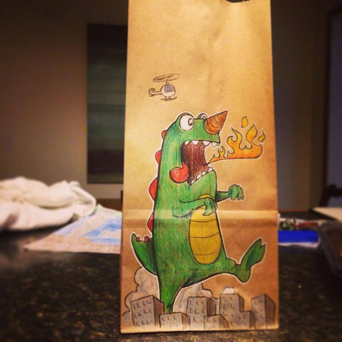 lunch-bag-art-by-bryan-dunn-12