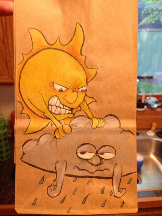 lunch-bag-art-by-bryan-dunn-20