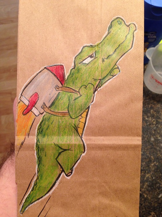 lunch-bag-art-by-bryan-dunn-21