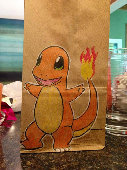 lunch-bag-art-by-bryan-dunn-6