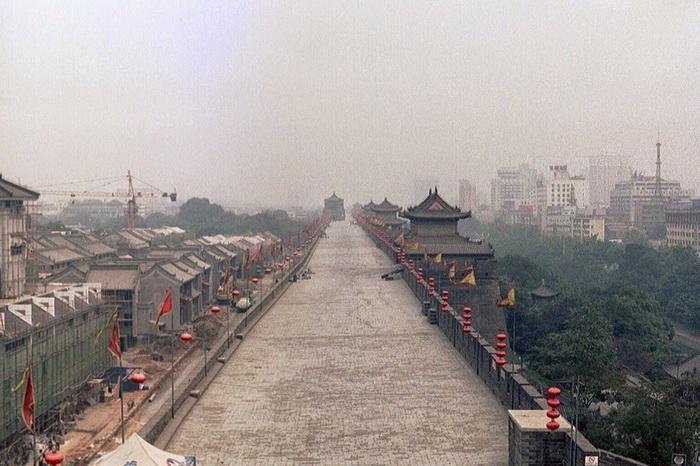 xian-city-wall-1