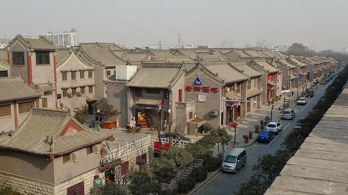 xian-city-wall-2
