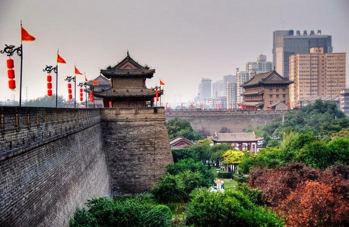xian-city-wall-4