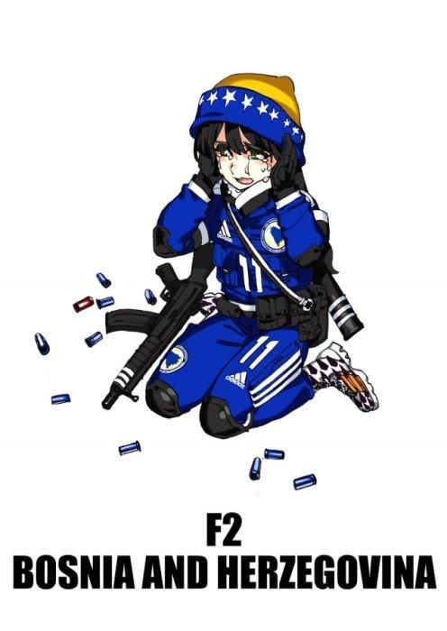 1404202365_anime-sbornye-5