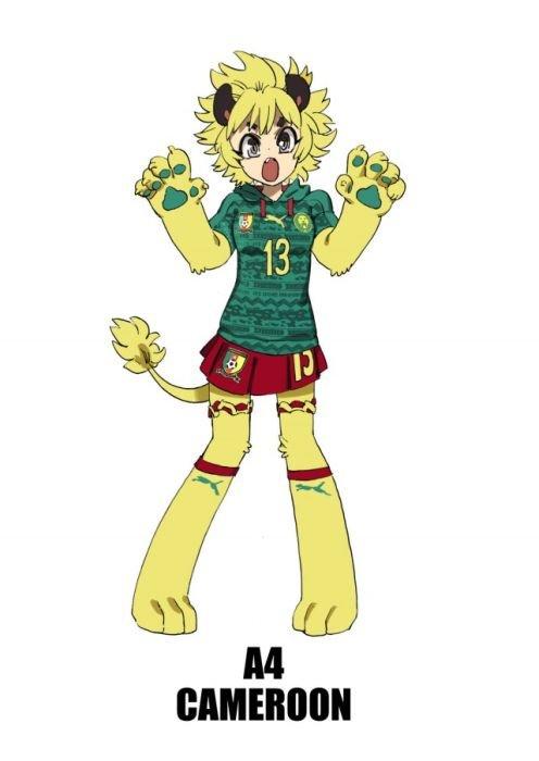 1404202375_anime-sbornye-26
