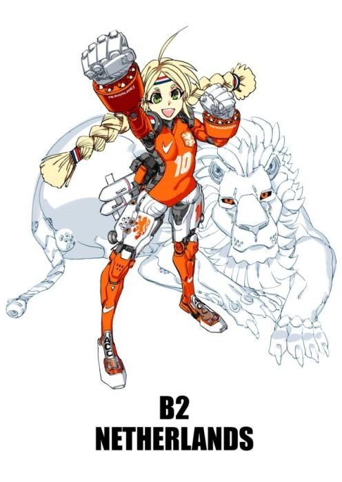 1404202387_anime-sbornye-28