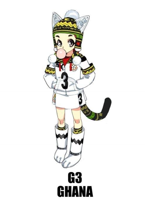 1404202400_anime-sbornye-3