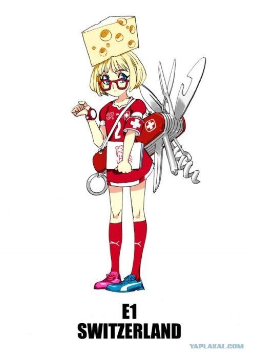 1404202419_anime-sbornye-18