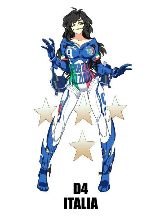 1404202450_anime-sbornye-11