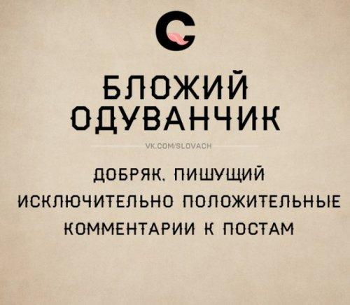 1405949459_slovach-12