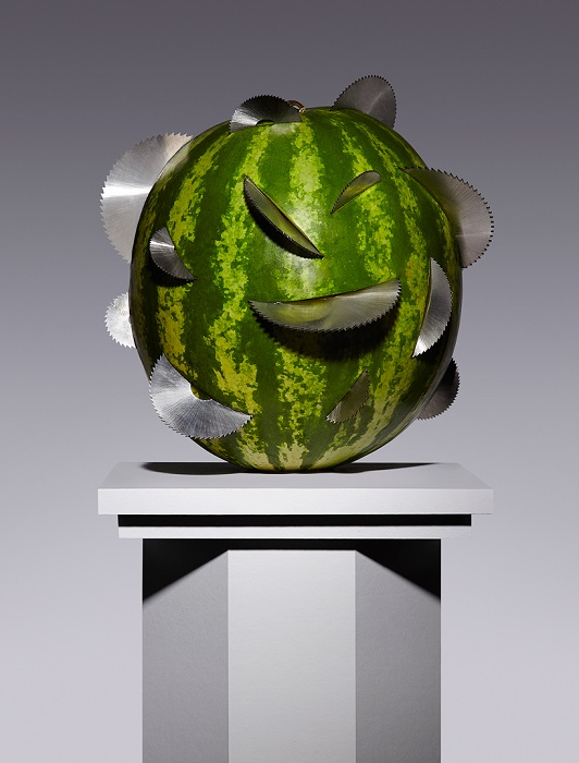 kyle-bean-forbidden-fruit-02