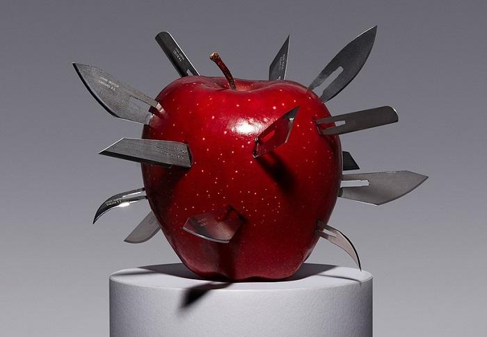 kyle-bean-forbidden-fruit10