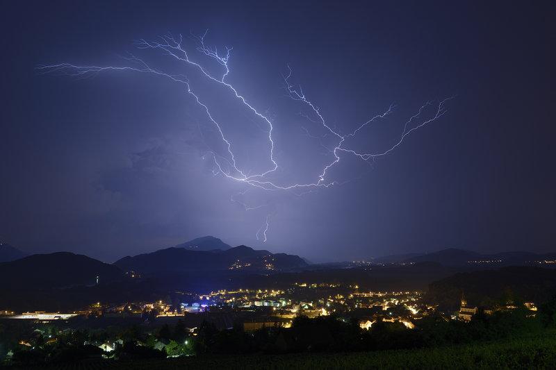 summer-storm-alps-photo-by-christophe-suarez