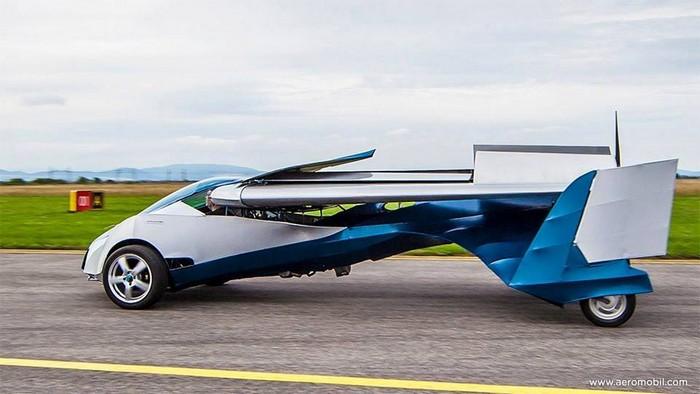 AeroMobil-4