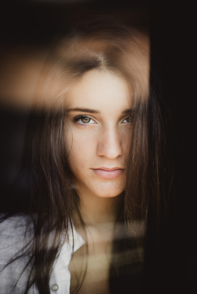 portrait-by-alessio-albi-1