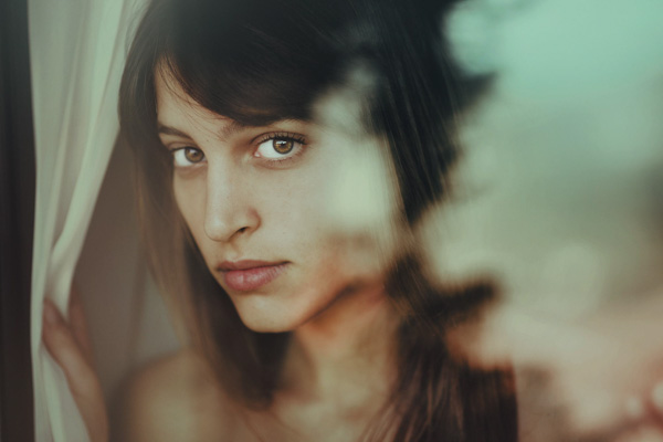 portrait-by-alessio-albi-10
