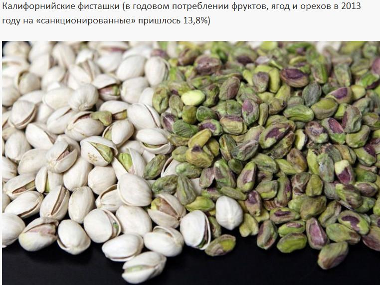 rossiyskih-prilavkov-ischeznet-eto-interesno-poznavatelno-kartinki_969835263