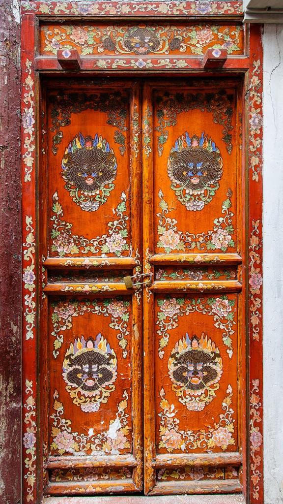 schastyu-veduschie-dveri-eto-interesno-poznavatelno-kartinki_6379584358