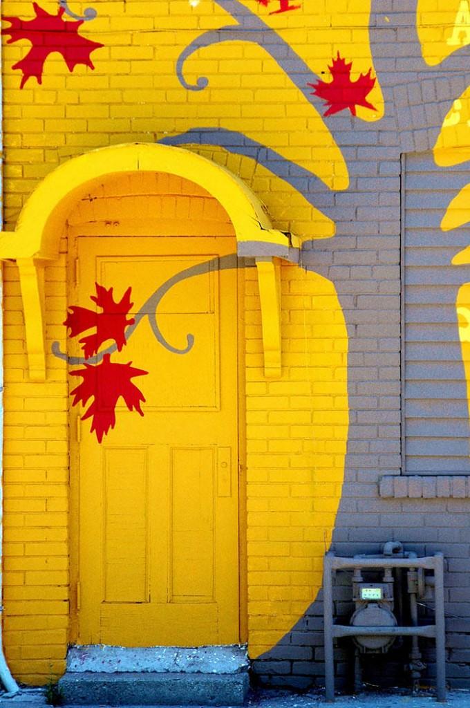 schastyu-veduschie-dveri-eto-interesno-poznavatelno-kartinki_8225694397