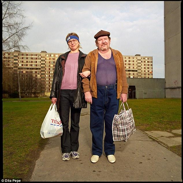 1409648523850_wps_6_Czech_photographer_Dita_P