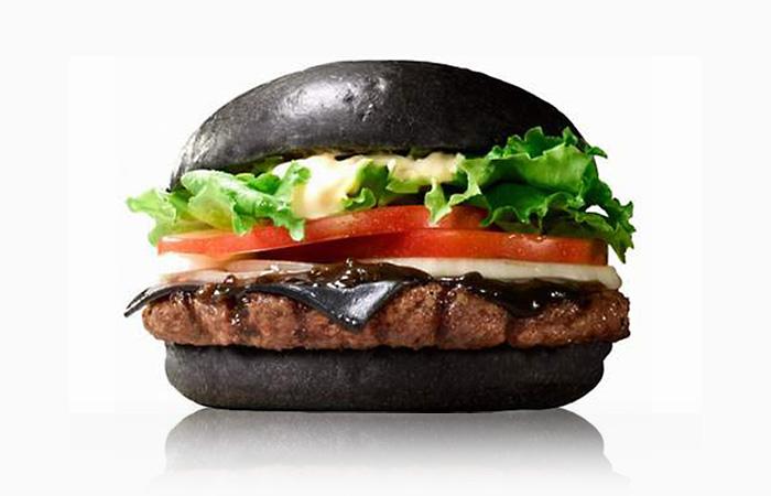 black-burger-2