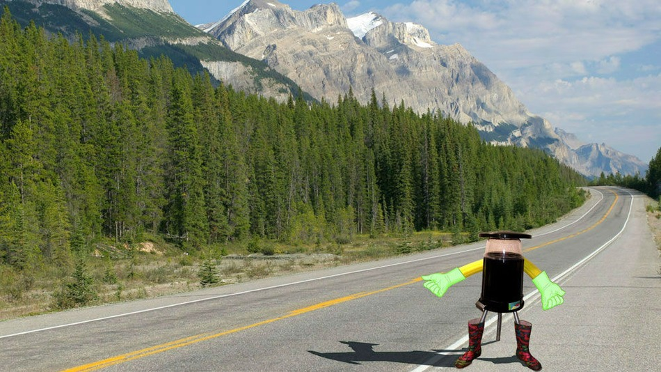 hitchBOT_RockyMountain1