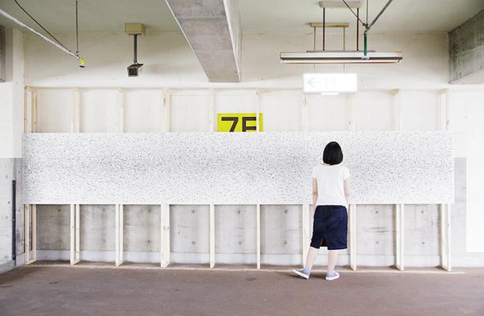 studio-yumakano-4