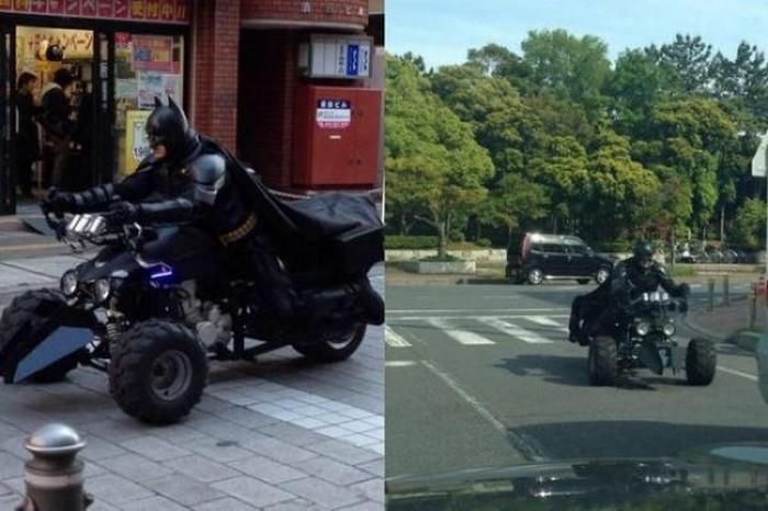 tibetmena-motocikle-prokatilsya-eto-interesno-poznavatelno-kartinki_6899735051