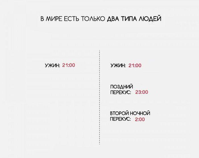 tipa-delyatsya-lyudi-eto-interesno-poznavatelno-kartinki_1588317356