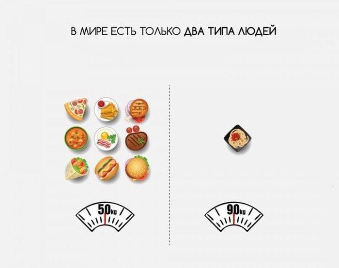 tipa-delyatsya-lyudi-eto-interesno-poznavatelno-kartinki_67895763