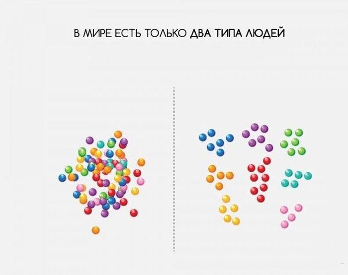 tipa-delyatsya-lyudi-eto-interesno-poznavatelno-kartinki_7455847830