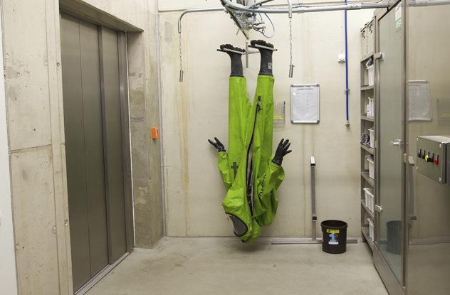 ebola-viruse-pravda-eto-interesno-poznavatelno-kartinki_2972377286