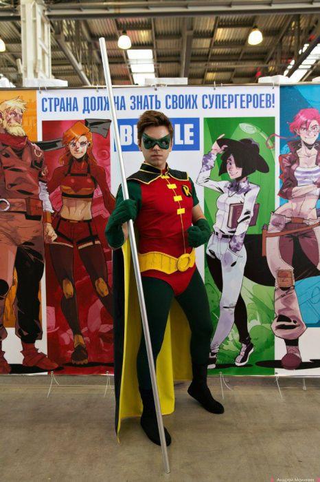 rossii-proshel-fentezifestival-krasivye-fotografii-neobychnye-fotografii_3363604980