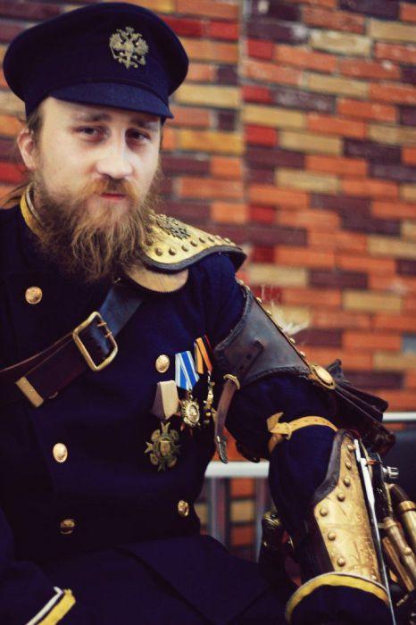 rossii-proshel-fentezifestival-krasivye-fotografii-neobychnye-fotografii_3385721176