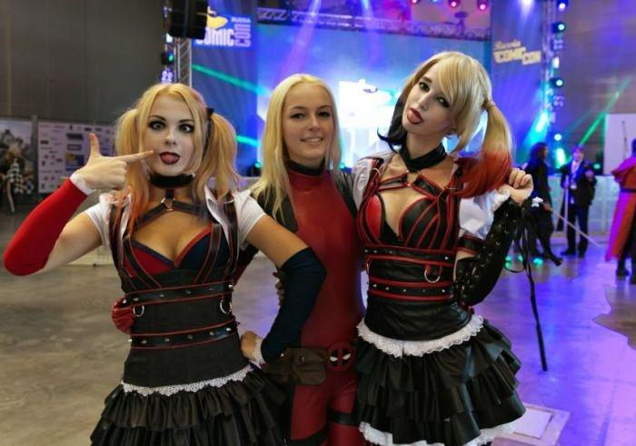 rossii-proshel-fentezifestival-krasivye-fotografii-neobychnye-fotografii_7150764049