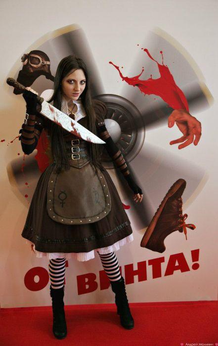 rossii-proshel-fentezifestival-krasivye-fotografii-neobychnye-fotografii_8012894146