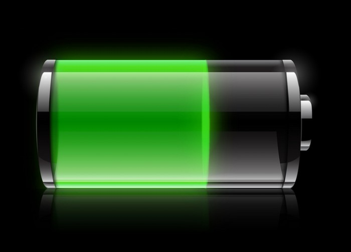 ultra-fast-charging-batteries-1