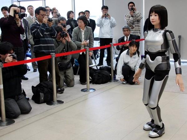 unusual-robot-skills-10