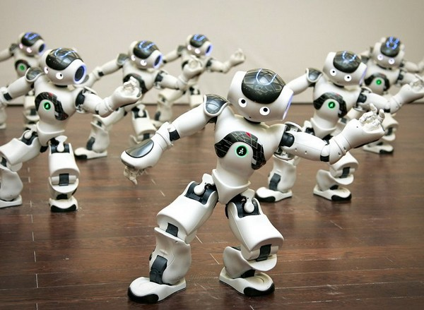 unusual-robot-skills-12