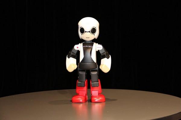 unusual-robot-skills-14