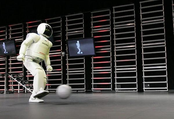 unusual-robot-skills-2