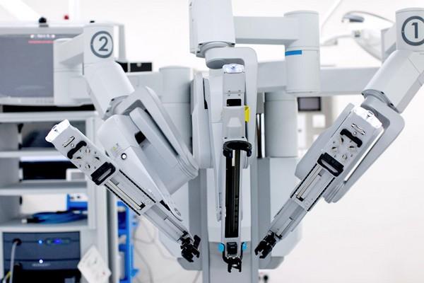 unusual-robot-skills-21