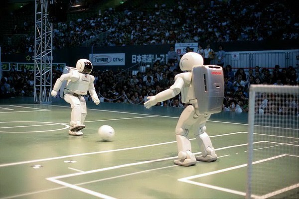 unusual-robot-skills-3