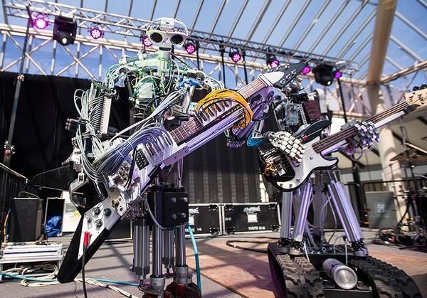 unusual-robot-skills-4