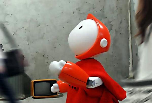 unusual-robot-skills-6