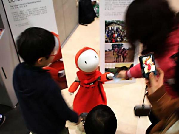 unusual-robot-skills-7