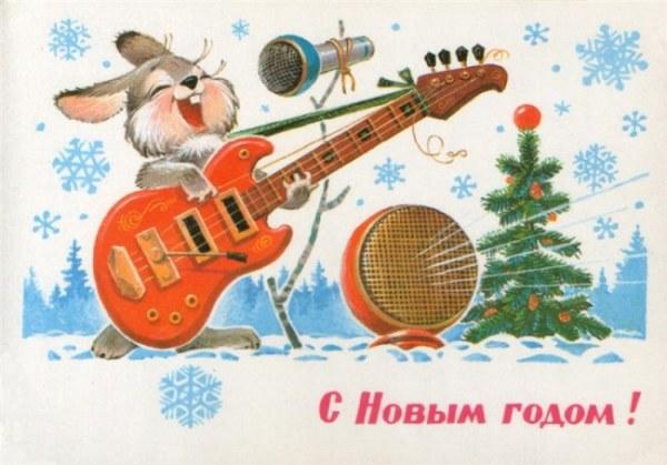 1418109271_013-ellf.ru