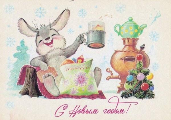 1418109302_017-ellf.ru
